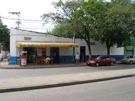 Se vende Casa en Santa Marta