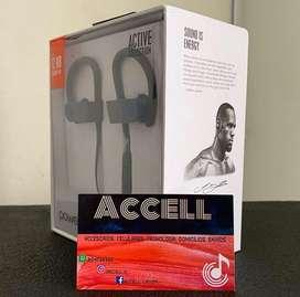 Audífonos Originales PowerBeats