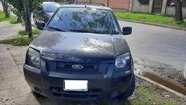 Ford Ecosport 1.6 Xls -GNC