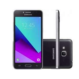 Celular Samsung J2 Prime SM-G532M