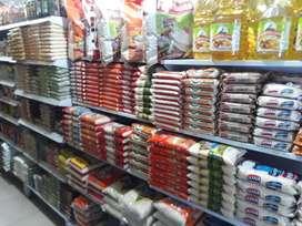 Supermercado Fruver Autoservicio