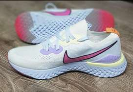 Nike Epic para Dama