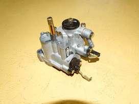 Carburador para Vespa Sprint - Super - Rally ¡Nuevo!