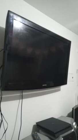 Vendo Tv Samsung a buen precio