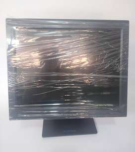 Monitor LCD LG 17 Pulgadas Flatron L1511sk - Usado Buen Estado