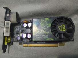 Tarjeta de vídeo GeForce 9400 Gt