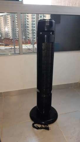 Ventilador Kalley Torre Nuevo