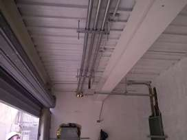 Electricista tecnico profesional
