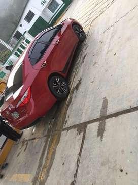 Toyota corolla perfecto condiciones