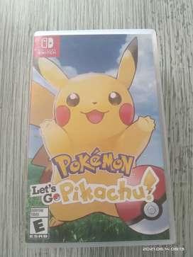 Juegos Nintendo switch