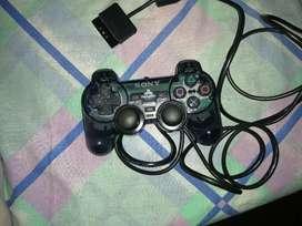 Mando Play 2 original