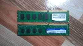 Vendo board msi g41-p26 ddr3 y procesador quad $140000+4gb de ram 2x2 ddr3 a1333 mhz 40000