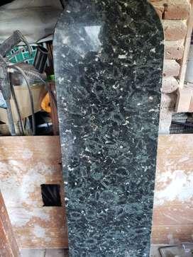 Mesada marmol