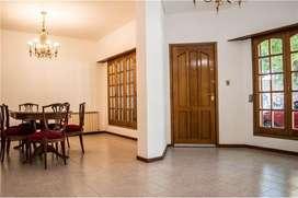 Venta casa centro de Cipolletti, Villegas 356