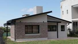 Casa Country loma linda, Tafi viejo. A Estrenar. 100 m2 construidos y 560 m2 lote.No yerba buena.