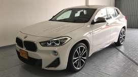 BMW X2 M35 Mod. 2019