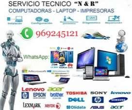 Memoria ram pc laptop