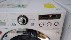 Servicio técnico de electrodomésticos boyaca