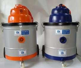 Aspiradora  industrial 30 litros nacional