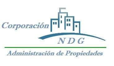 Administración de edificios y condominios Perú 0