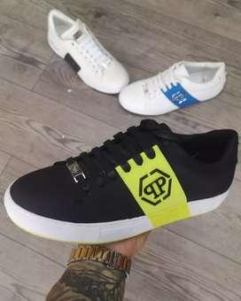 Zapatos Philliplein cali1.1