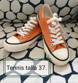 Tennis economicos