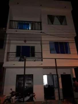De OPORTUNIDAD económicos Apartamentos 1, 2 y 3 piso