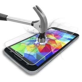 Film Gorilla Glass Vidrio Templado Samsung Galaxy S4 Plano