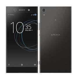 Vendo Celular Sony Ericson XA1 Ultra