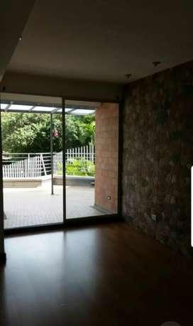 Apartamento en venta en La Estrella Antioquia