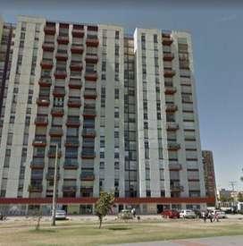 Excelente apartamento para Venta en sector de Pijao FR.4416393