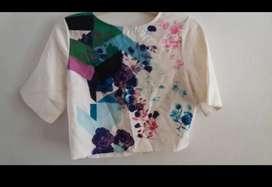 Se vende o se cambia camisas 2d