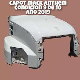 CAPOT MACK