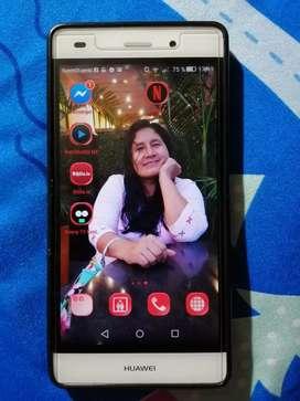 Huawei original el 80 negociable