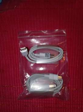 Cable Original Huawey C