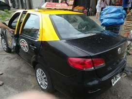 Taxi a Cargo Capital Zona Sur Quilmes