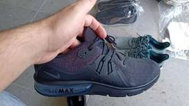 Nike Aire Max Sequent 3