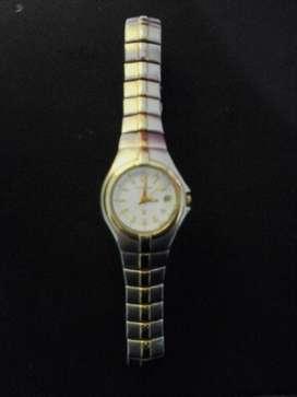 Reloj Tempus Original.