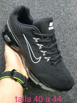 Zapatos Nike T-41 -42
