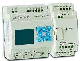 Aprenda PLC con el mejor curso de control.