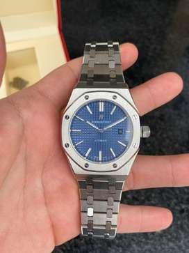 Reloj Automatico Audemars Piguet