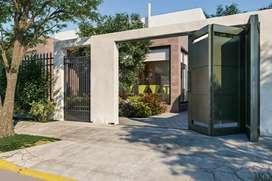 Alquilo casa para semana santa en Bowen Mendoza