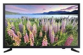 Samsung Un32j5003 32-inch 1080p