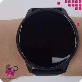 Reloj inteligente x 10