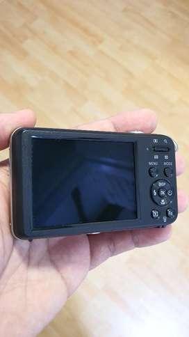Camara Digital Samsung Expandible 14mpx