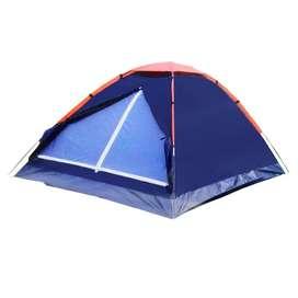 Carpas para Camping Y Colchones Inflable