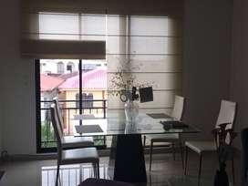 Alquiler de Departamento 3 Dr . en Entre Rios, Samborondon
