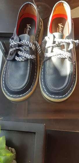 Vendo zapatos verlon