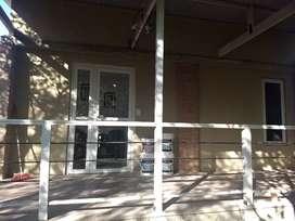 Alquiler - cabañas - Villa Flor Serrana- tanti-cordoba
