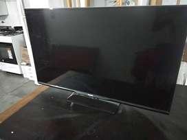 Tv 39pfg4109 Full H D No Smart 39 Pulgadas
